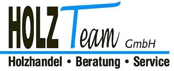 Holz Team Sinn Logo